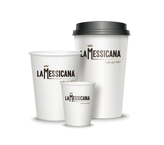 take away caffe la messicana piacenza